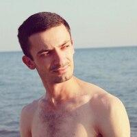 Владимир, 27 лет, Водолей, Сочи