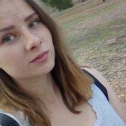 Anna 24 Северодонецк