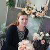 Svetlana, 46, Sergiyev Posad