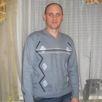 Микола, 44 года, Рыбы, Петрово