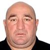 gocha, 49, г.Тбилиси