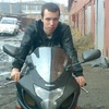RUSLAN, 31, Novodvinsk