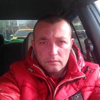 Юрий, 45 лет, Скорпион, Москва