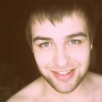 Иван, 26 лет, Рыбы, Нижний Новгород