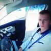 Евгений, 22, г.Жодино