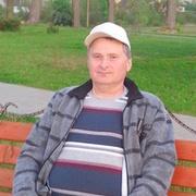 михаил 54 Витебск