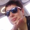 Люсия, 42, г.Людиново