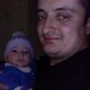 Лёха, 37, г.Городок