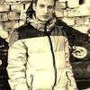 Юрий, 24, г.Варшава