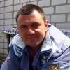 Maksim, 43, Yuzhne