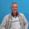 Юрий, 56, г.Краснодар