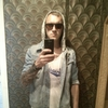 Анатолий, 30, г.Архангельск