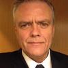 Atli, 57, г.Севастополь