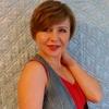 женщина ищет лизуна бторг знакомства москва