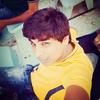 HARESH CHAUDHARI, 23, г.Ахмадабад