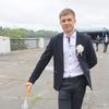 Vladimir, 32, г.Бендеры