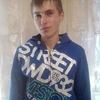 Толя, 18, г.Каховка