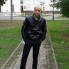 Влад, 23, г.Полтава