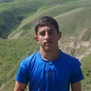 Умед, 19, г.Душанбе