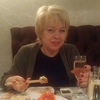 Eva, 48, г.Киев