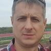 Владимір, 34, г.Варшава
