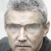 Александр, 54, г.Черкассы