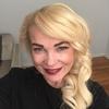 Lesya, 37, г.Нью-Йорк