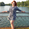 Ирина, 16, Бердичів