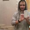 Даниил, 32, г.Душанбе
