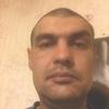 Андрей, 39, г.Заволжье
