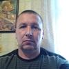 вася, 51, г.Ленинск-Кузнецкий