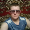 Константин, 30, г.Мариинск