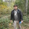 иван, 34, г.Алабино