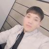 Адил, 27, г.Усть-Каменогорск