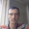 Сергей Мельников, 25, г.Рязань