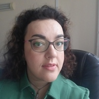 Анна, 42 года, Телец, Екатеринбург