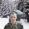 Василий, 36, г.Златоуст