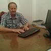 Хабибулла, 55, г.Душанбе