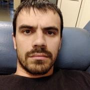 Николай, 34 года, Скорпион