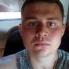 Дима, 22, г.Лиман