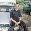 Alex, 39, г.Аахен