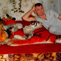 гена снигирёв, 41 год, Стрелец, Минск