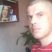 Станислав 47 лет (Близнецы) Сокол