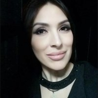 Ekaterina, 44 года, Дева, Москва