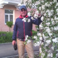 Юрий, 59 лет, Лев, Екатеринбург