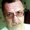 Михаил, 61, г.Молодечно