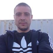 Денис 36 лет (Водолей) хочет познакомиться в Реутове