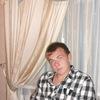 den, 25, г.Звенигородка