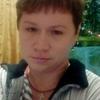 Наташа, 39, г.Иркутск