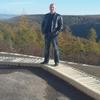 Владимир, 38, г.Нерюнгри